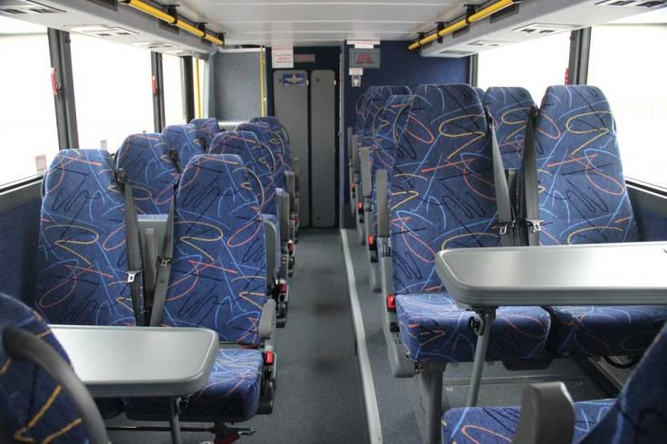 megabus-busbud-partner-interior