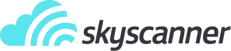 skysc