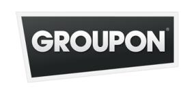 groupon_c