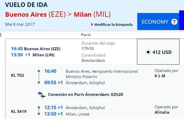 Lista de vuelos Ida.jpg