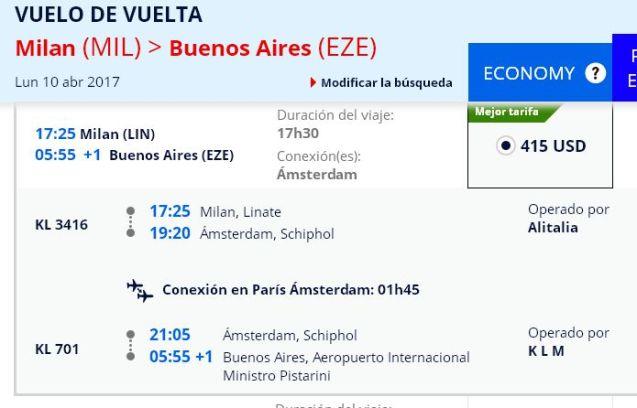 lista-de-vuelos-vuelta