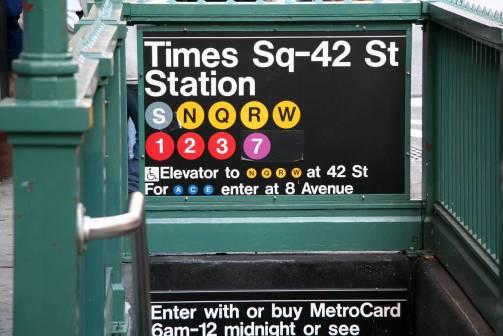 metro42