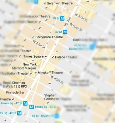 TS mapa.jpg