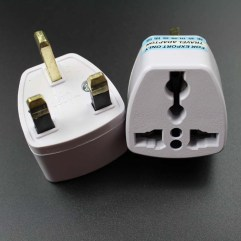 20pcs-lot-font-b-british-b-font-singapore-malaysia-universal-travel-ac-power-font-b-adapter