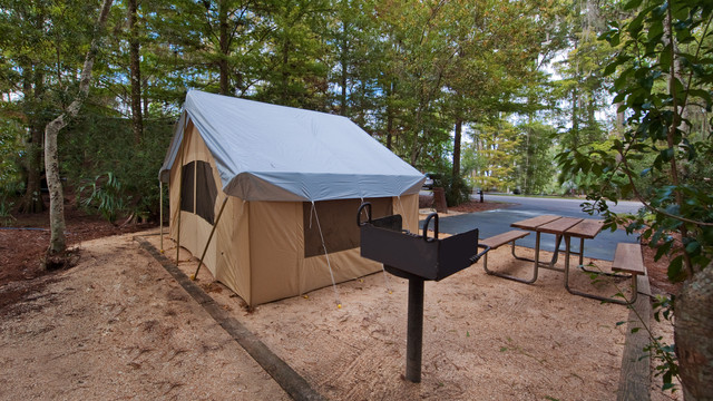campsites-at-fort-wilderness-resort-fhuc-g09