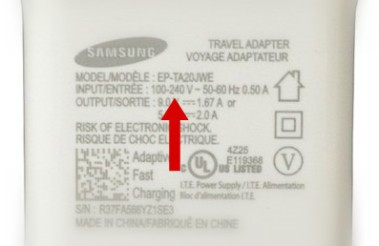 cargador-y-cable-datos-samsung-carga-rapida-9v-note-4-s6-ed-d_nq_np_436501-mlm20359890168_072015-f