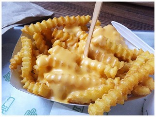 friesqueso