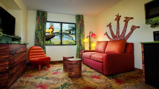 room-vl-g02.jpg