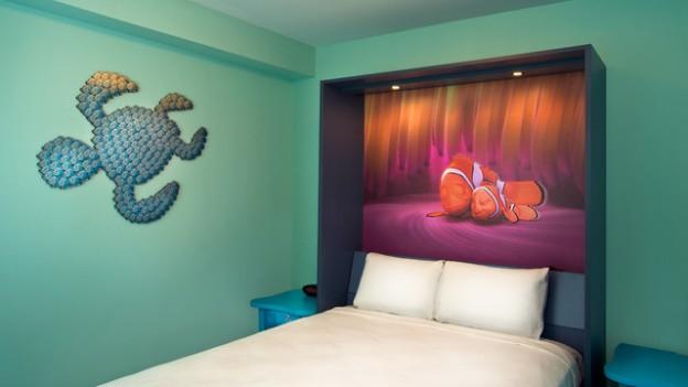 room-vn-g10.jpg