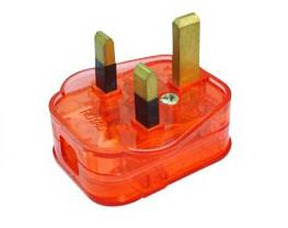 uk-plug-british-13a-plug-13a-plug
