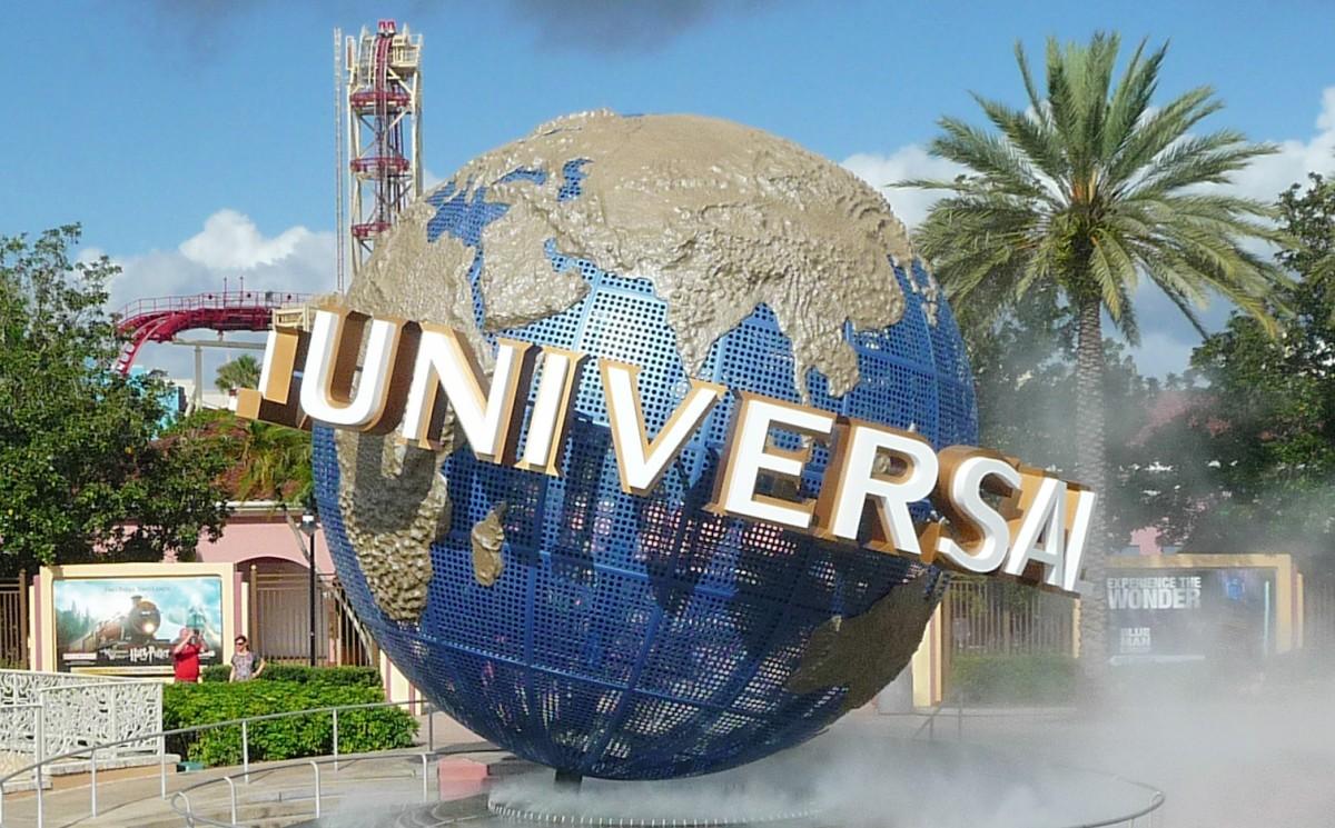 Top Atracciones En Universal Studios Orlando Viajar Sin Agencia