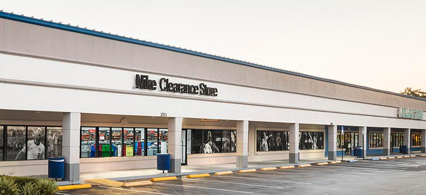 Visit Hurley Clearance Store - Kissimmee in Kissimmee, FL Phone Number: +1 () Nike Clearance Store - Kissimmee miles away Old Vineland Rd., Kissimmee FL Visit Hurley Clearance Store - Kissimmee in Kissimmee, FL Phone Number: +1 () Hurley Clearance Store - Kissimmee Kissimmee, FL.