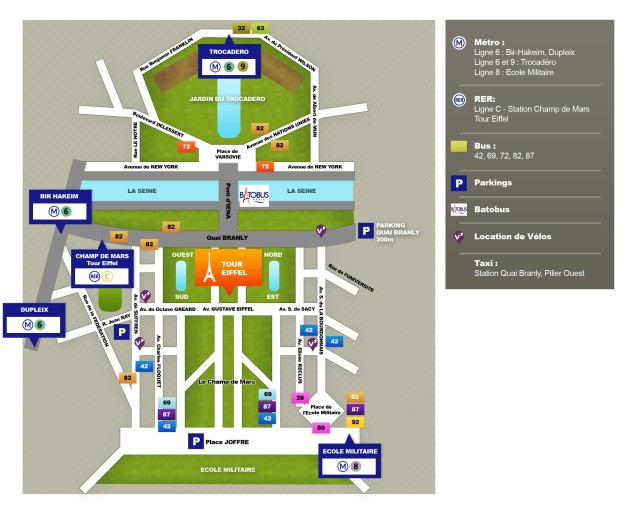 plan_detaille_full.jpg