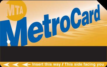 1280px-MetroCard.SVG