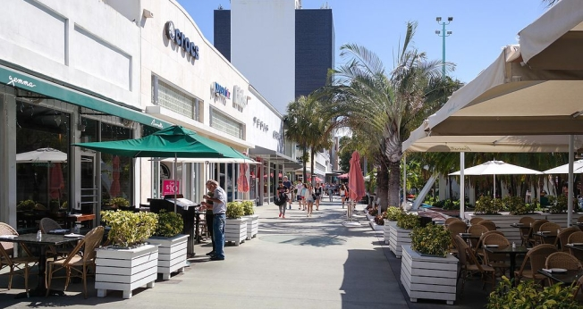 lincoln_road_mall-2.jpg