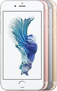 iphone6s-silver-select.png